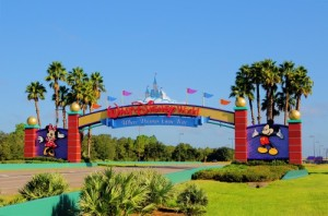 wdw welcome