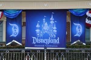 DL 60th Banner