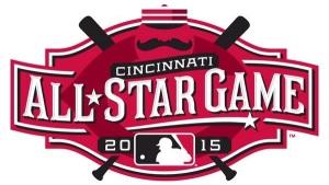 MLB_AllStar_Logo_2015
