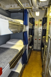 uss nj crew quarters