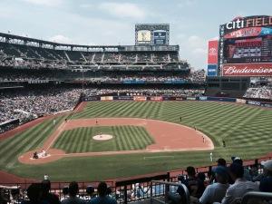 Mets Dodgers 2015