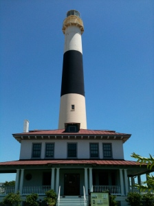 Absecon Lighthouse 01