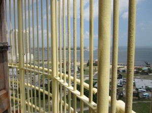Absecon Lighthouse 03