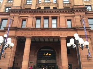Bourse Building 01
