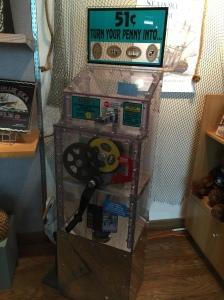 PA - Seaport Museum 01
