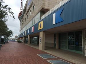 Seaport Museum 02