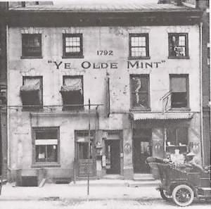 Ye_Olde_Mint,1792