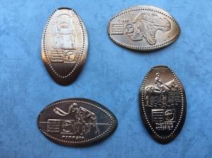 AMNH 04 Pennies