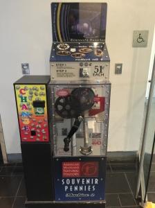 AMNH Machine 02