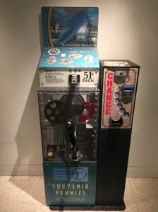 AMNH Machine 04