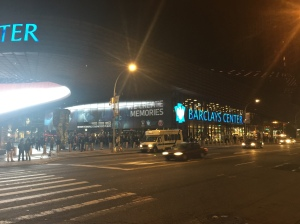 Barclays Brooklyn 01
