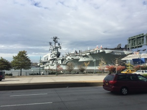 USS Intrepid 03