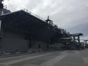 USS Intrepid 06