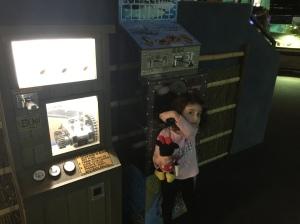 Jenkinsons Aquarium 04