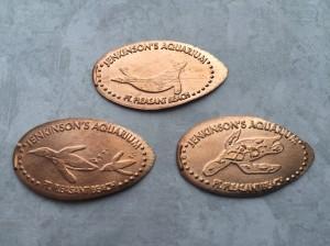 Jenkinsons Aquarium Pennies 01