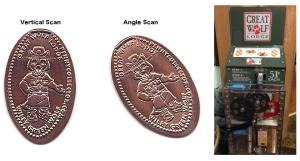 Penny 01 Compare