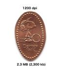 Penny 04 1200 dpi
