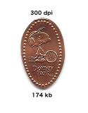 Penny 04 300 dpi