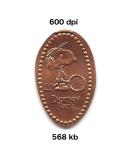 Penny 04 600 dpi