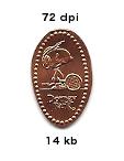 Penny 04 72 dpi