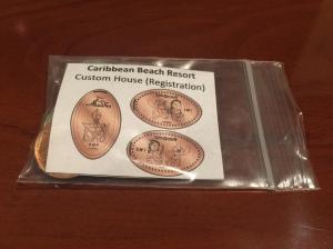 Caribbean Rst 03