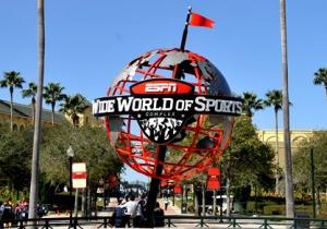 ESPNWideWorldOfSport