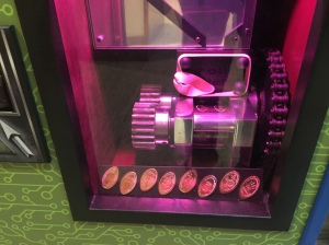 Franklin Institute 2016 Machine 04