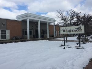 Gettysburg Heritage Center 01