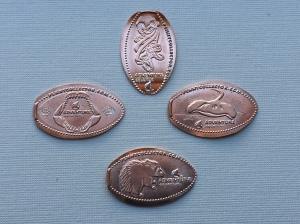 Adv Aquarium 02 Pennies