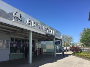Adv Aquarium 2016 01