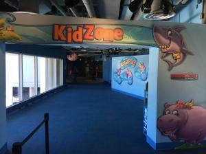 Adv Aquarium 2016 02