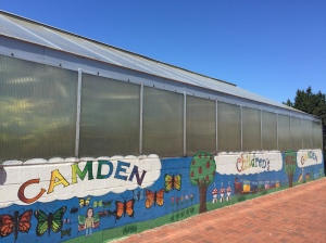 Camden Childrens Garden 01