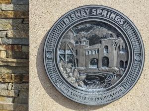 Disney Springs 2016