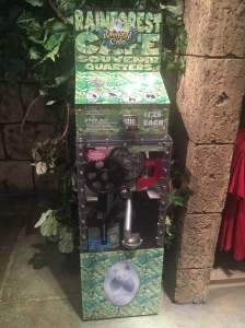 DS - Rainforest Cafe Machine 04