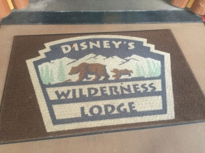 Wilderness Lodge 02