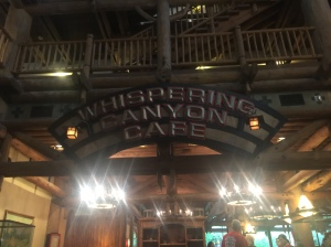 Wilderness Lodge 04