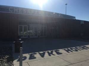Chesapeake House 02