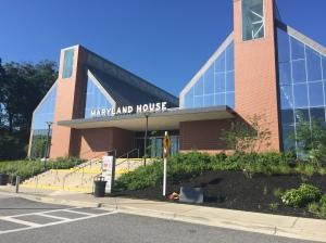 Maryland House 01