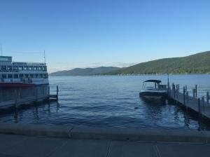 Lake George 01