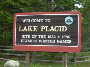 Lake Placid 01