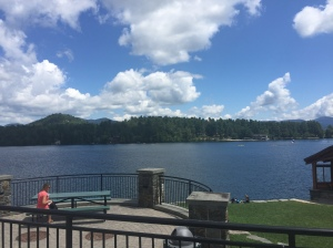 Lake Placid 05