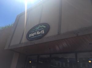 Lake Placid Rileys Store