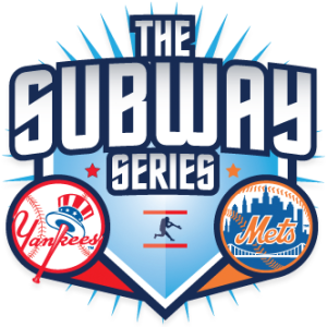 NY Subway Series