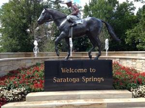 Saratoga Springs NY 02