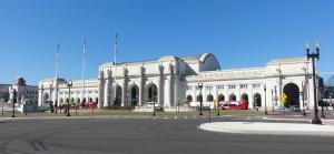 Union Station DC 01