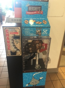 chocolate-world-machine-02