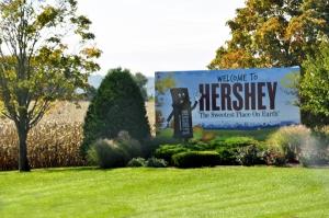 hershey-pa