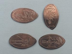 zoo-america-03-pennies