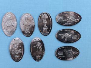 buzz-lightyear-pennies