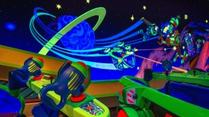 buzz-space-ranger-spin-02